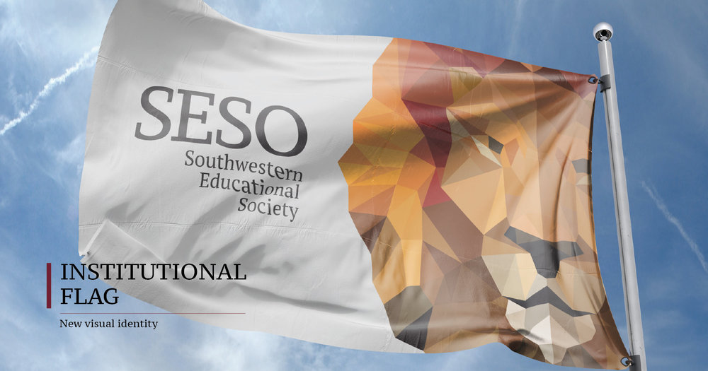 Post-Seso-launch-english_15.jpg