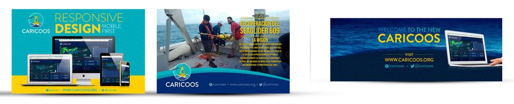 CARICOOS-facebook02.jpg