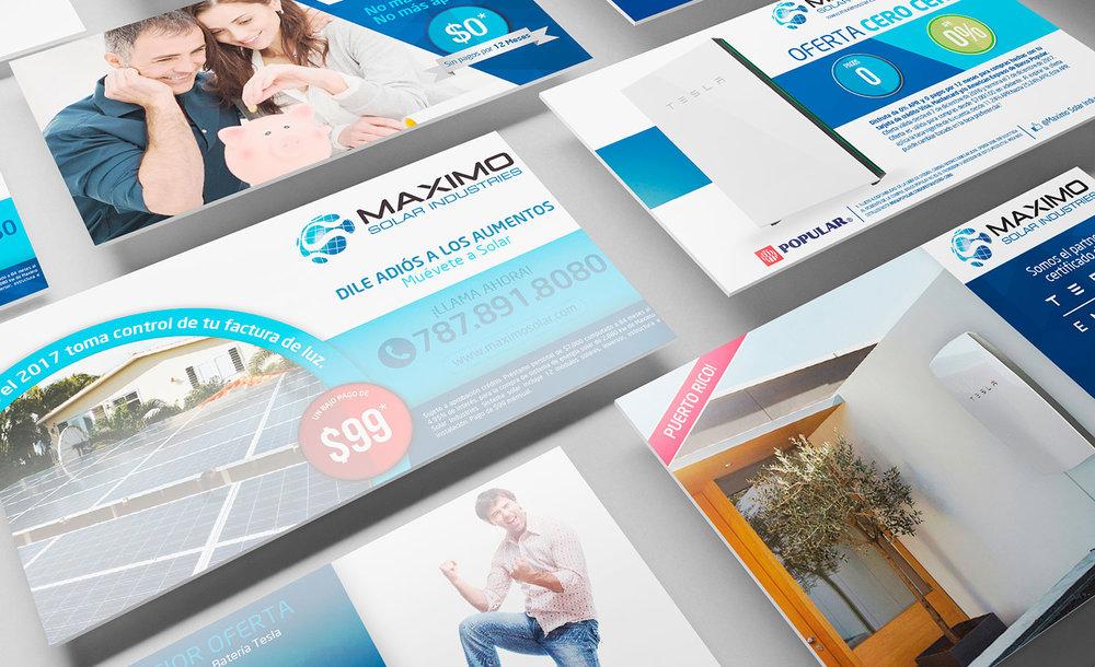 CCG-PR_flyers.jpg