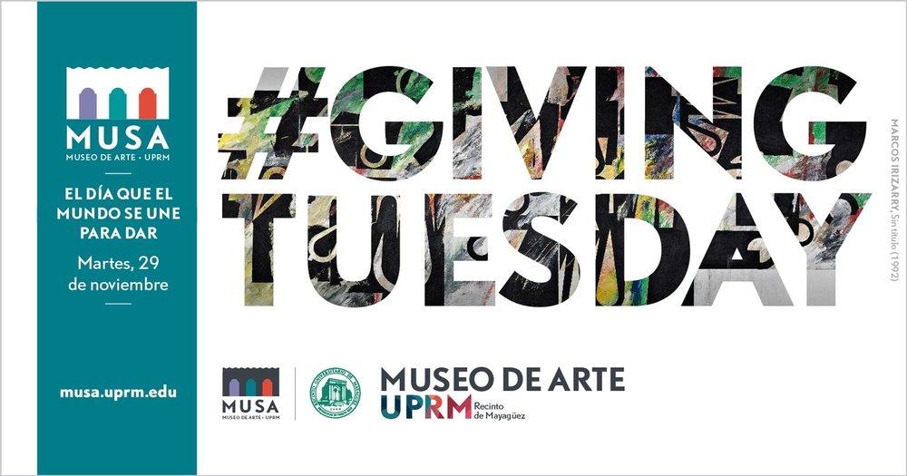 Post-MUSA_#GivingTuesday-Irizarry-2.jpg