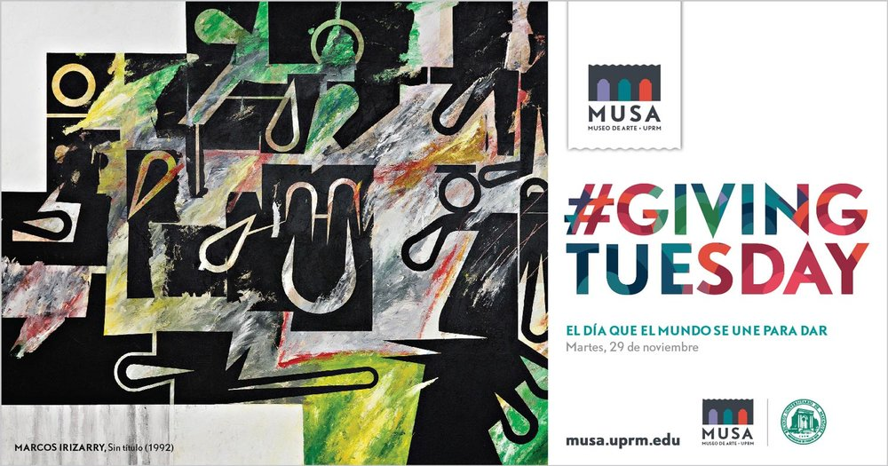 Post-MUSA_#GivingTuesday-Marcos-Irizarry-1.jpg