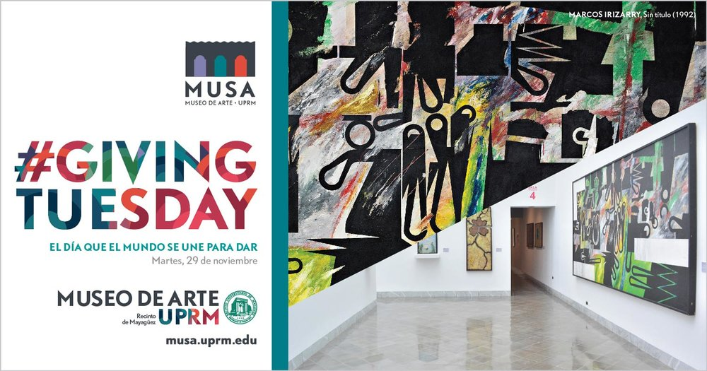 Post-MUSA_#GivingTuesday-Marcos-Irizarry-3.jpg