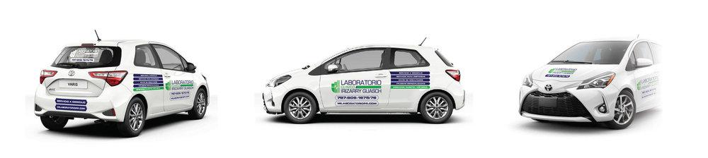 Vehiculo Irizarry para web.jpg