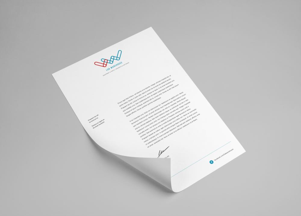 Letterhead-02.jpg