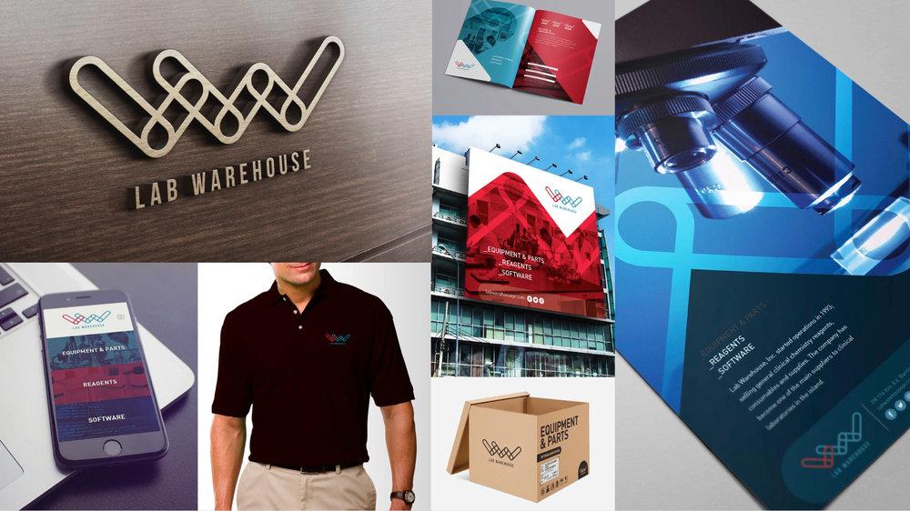 LAbwarehouse-branding-1.jpg