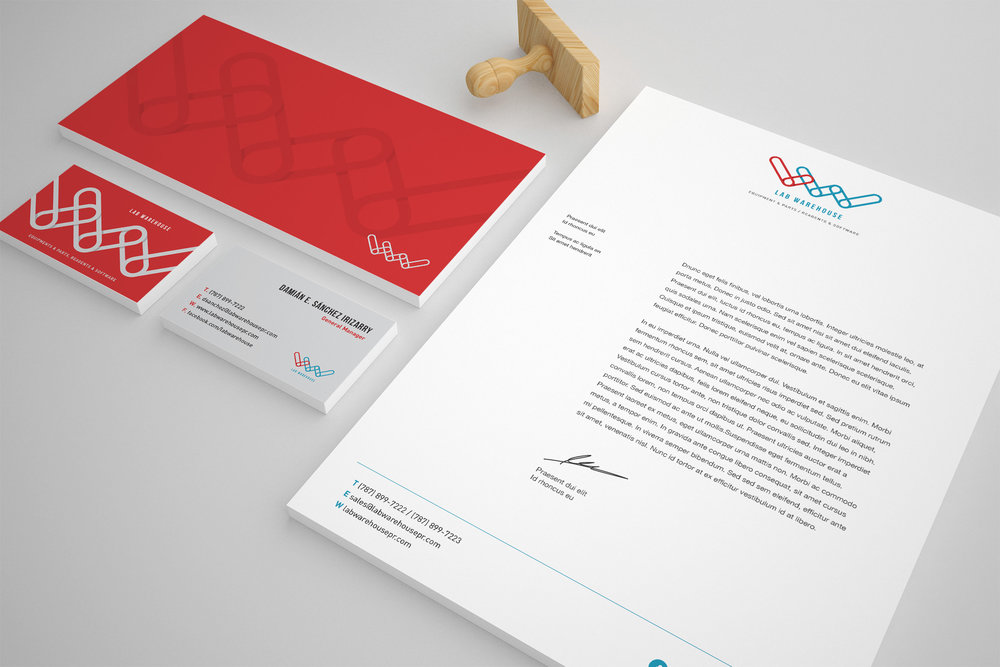 LAbwarehouse-branding-5.jpg