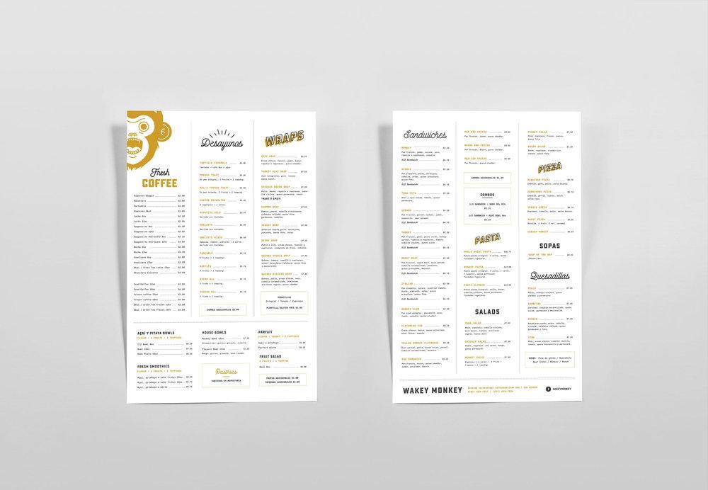 WM_menu.jpg