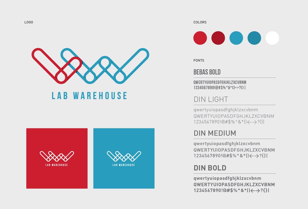 lab-logopage.jpg