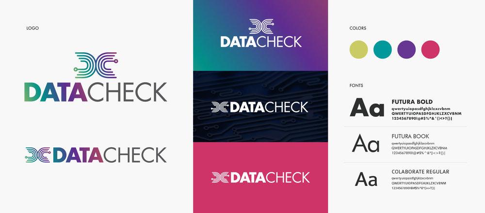 datacheck-logopage.jpg