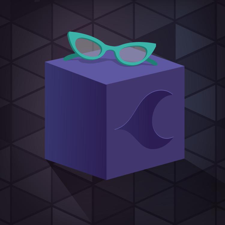 CCG FB avatar-02.png