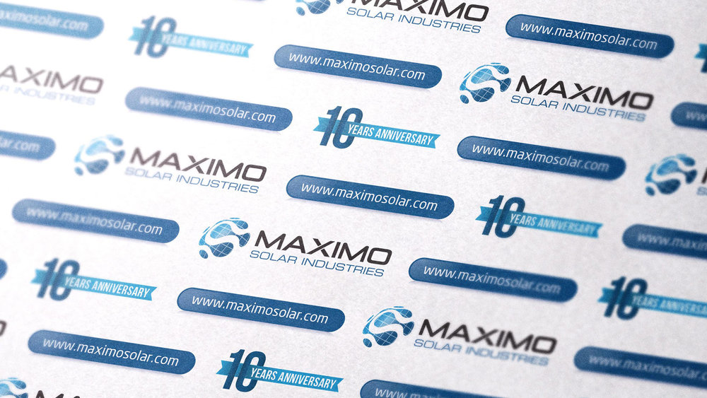 maximo_06_featured.jpg