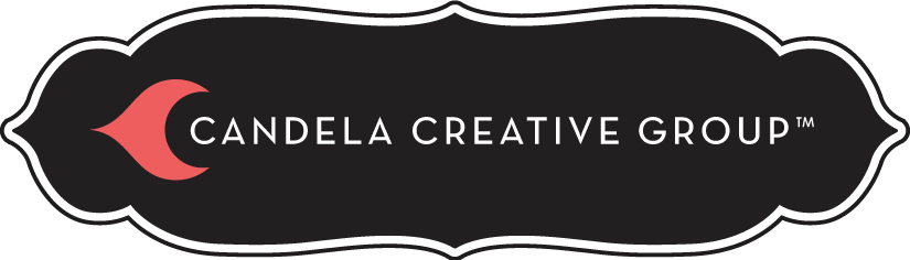 Candela Creative Group