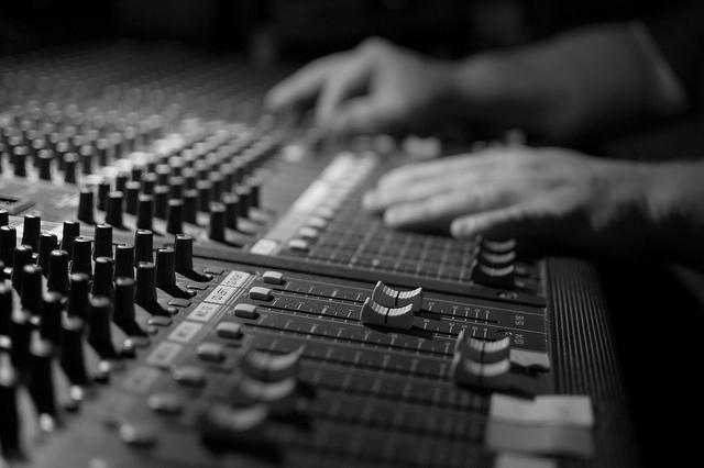 mixer-pb estilo.jpg