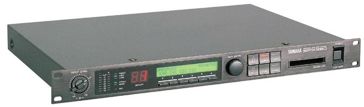 108-Yamaha SPX 990_900_90_2000 - 1.jpg