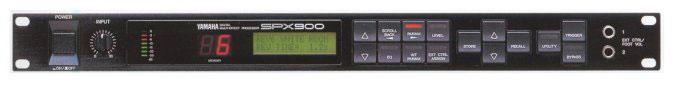 108-Yamaha SPX 990_900_90_2000 - 2.jpg