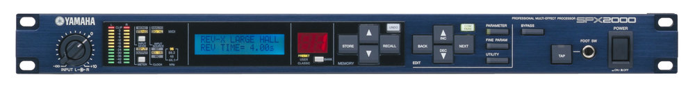 108-Yamaha SPX 990_900_90_2000 - 3.jpg