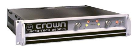 119-Crown Macrothec 3600_2400_600_6002_ - 1.jpg