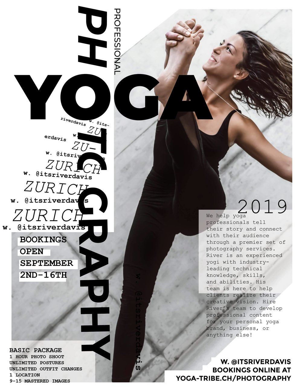 Yoga Photography Flyer Yoga Tribe Zurich.jpg