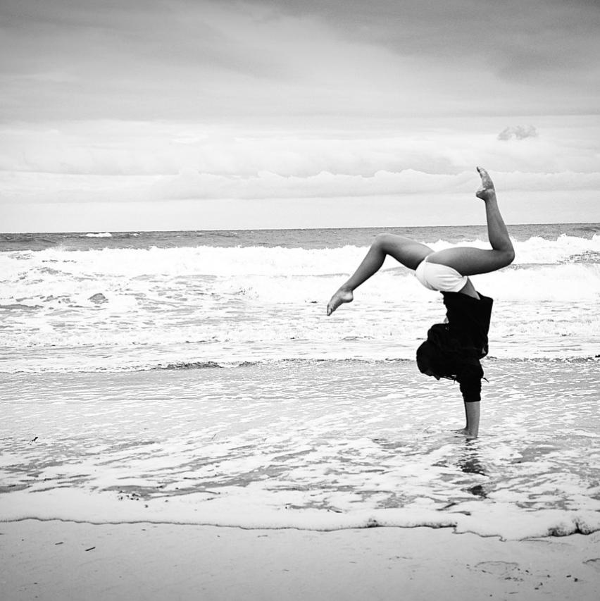 beach-677124_1280.jpg