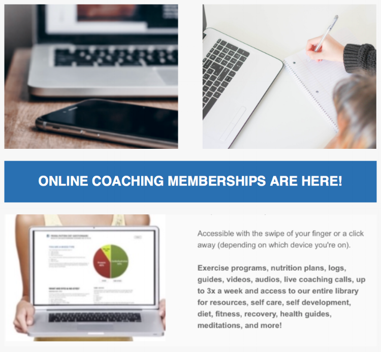 online memberships graphic.png