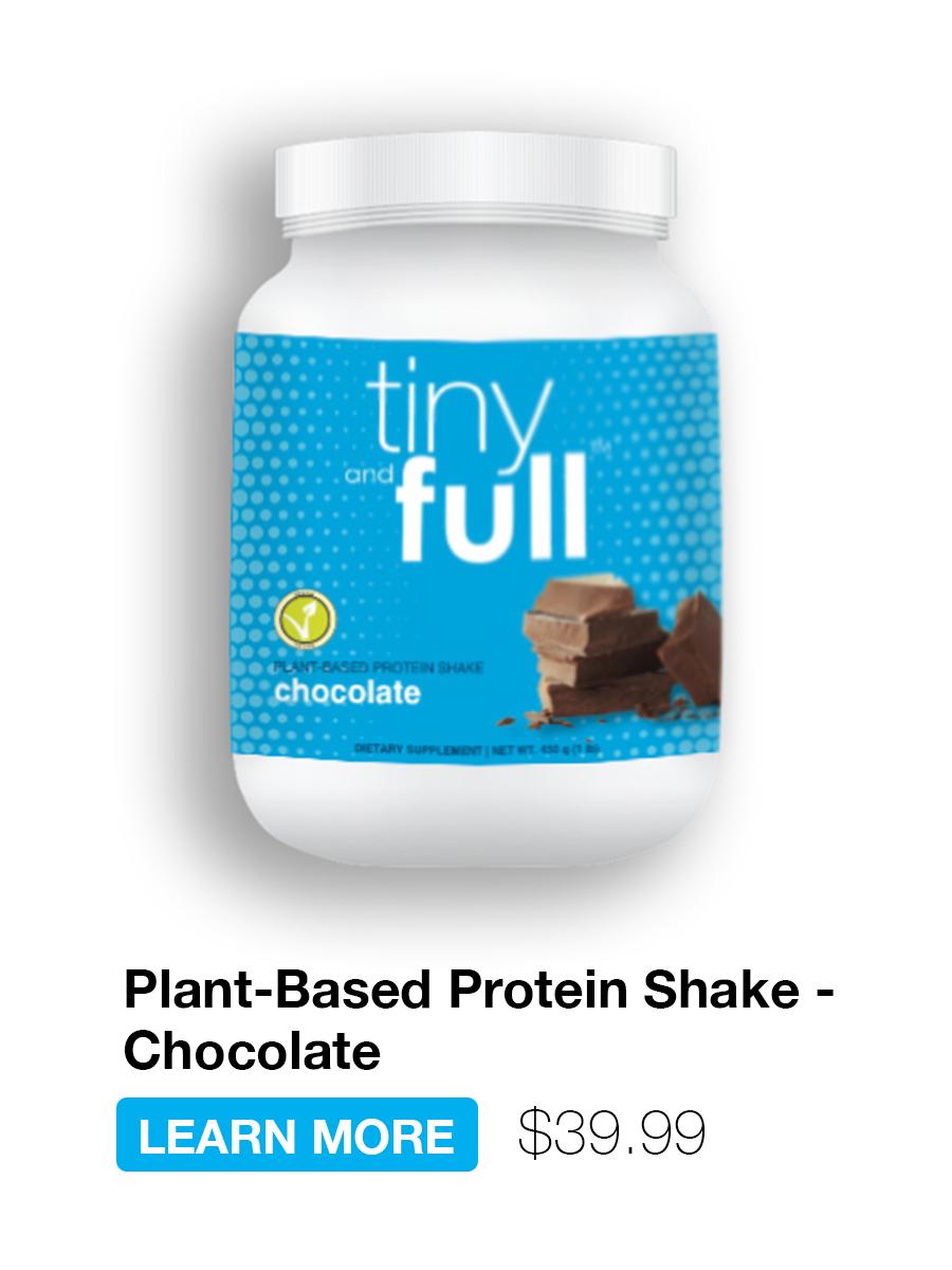 Protein Shake_Chocolate.jpg