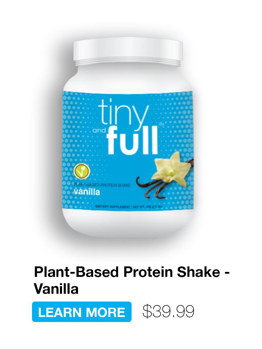 Protein Shake_Vanilla.jpg