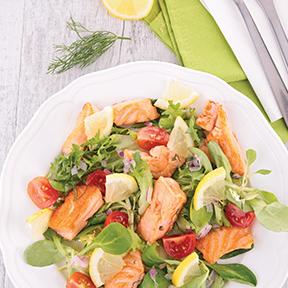 Entree_Salmon_Salad.jpg