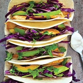Entree_Tacos.jpg