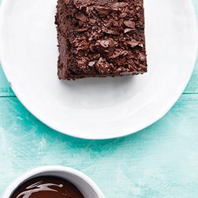 Dessert_Brownie.jpg