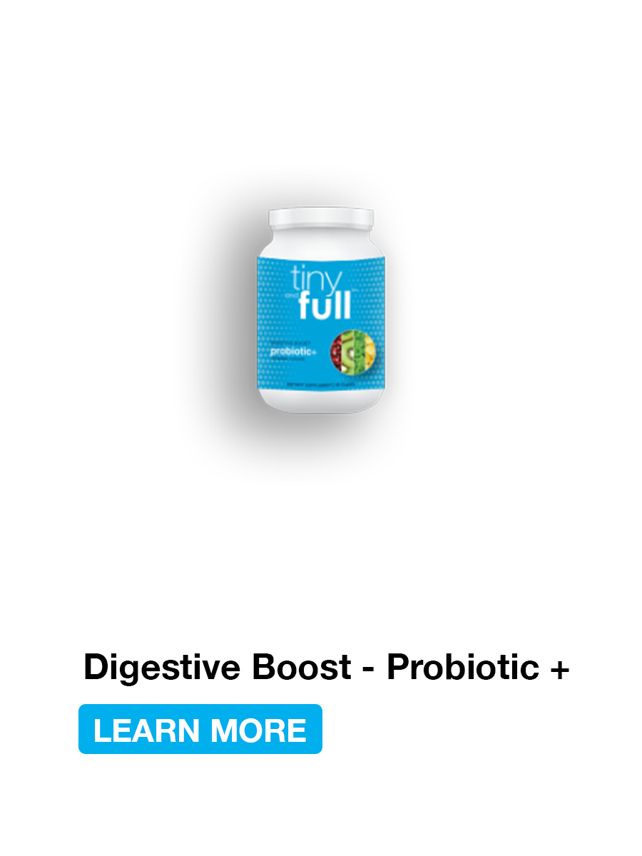 http://tinyandfullnutritionals.com/collections/boosts/products/digestive-boost-probiotic