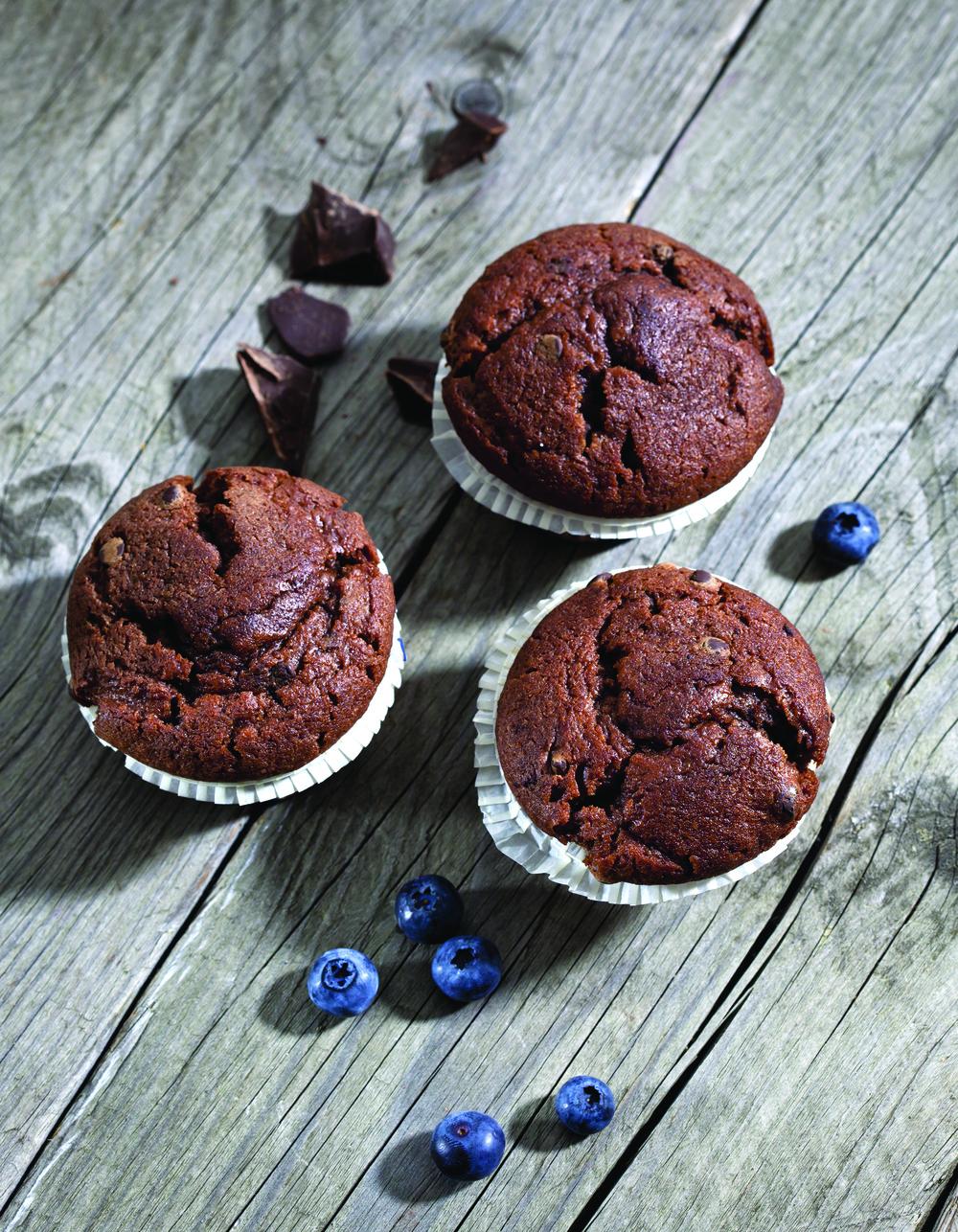 Chocolate Blueberry Muffins.jpg