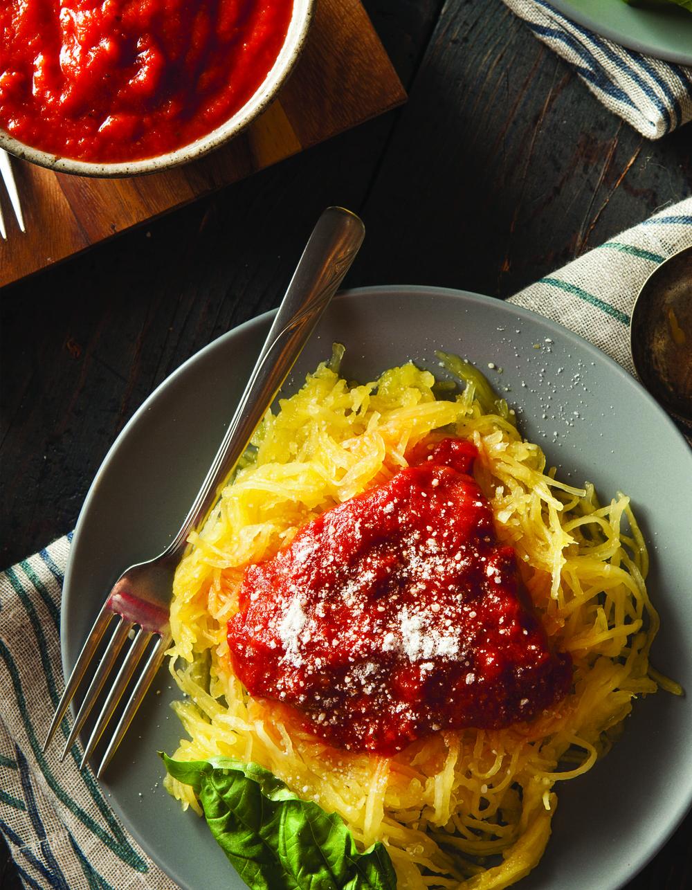 Spaghetti Squash Pasta.jpg
