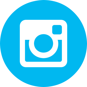 Social_Media_Icon_Instagram.png