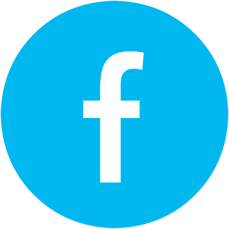 Social_Media_Icon_Facebook.png
