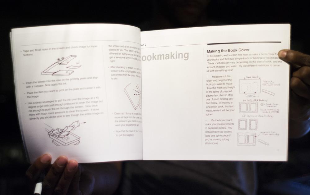dork_book9.jpg