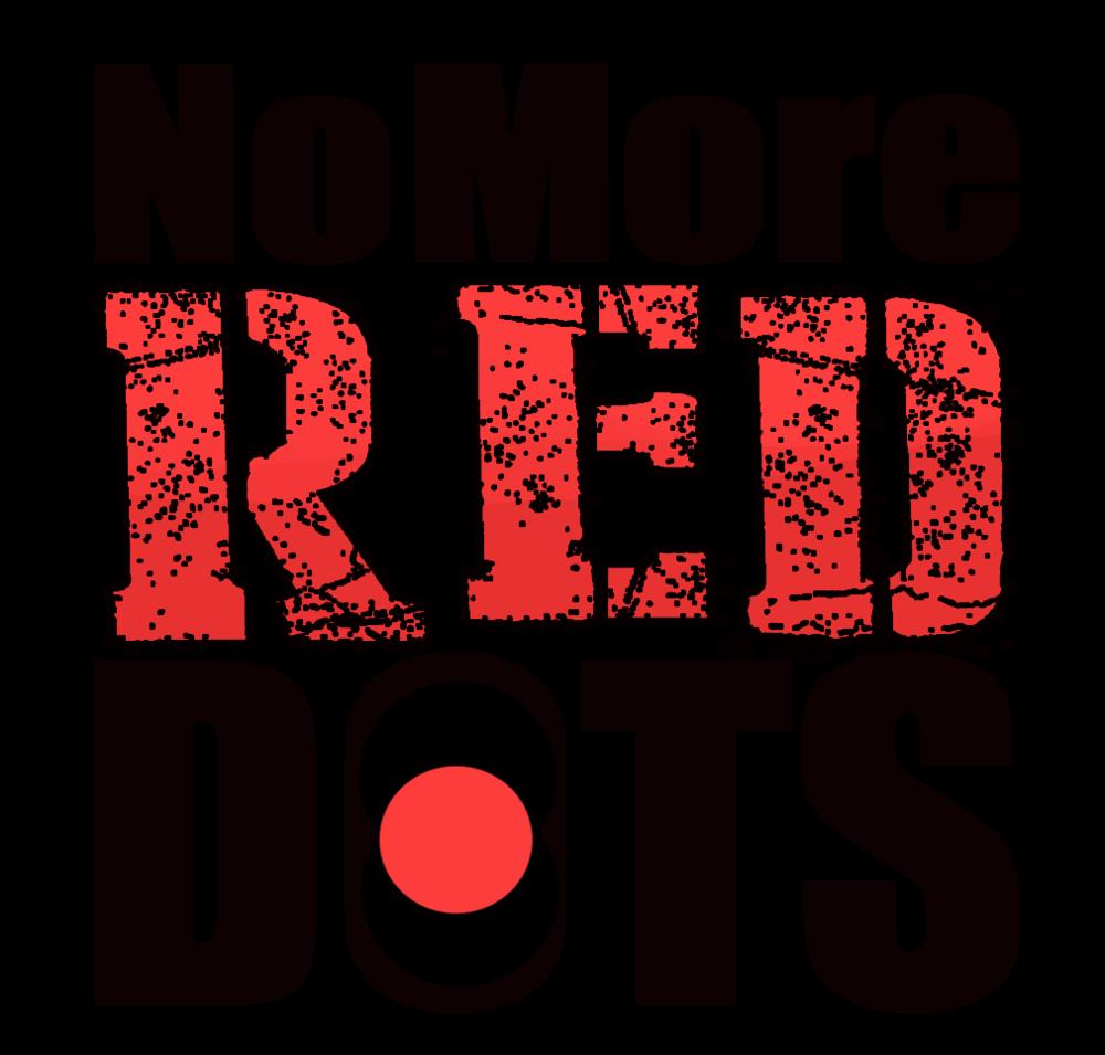 nmrd_logo