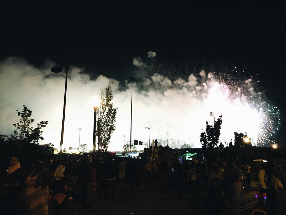 fireworks_dork