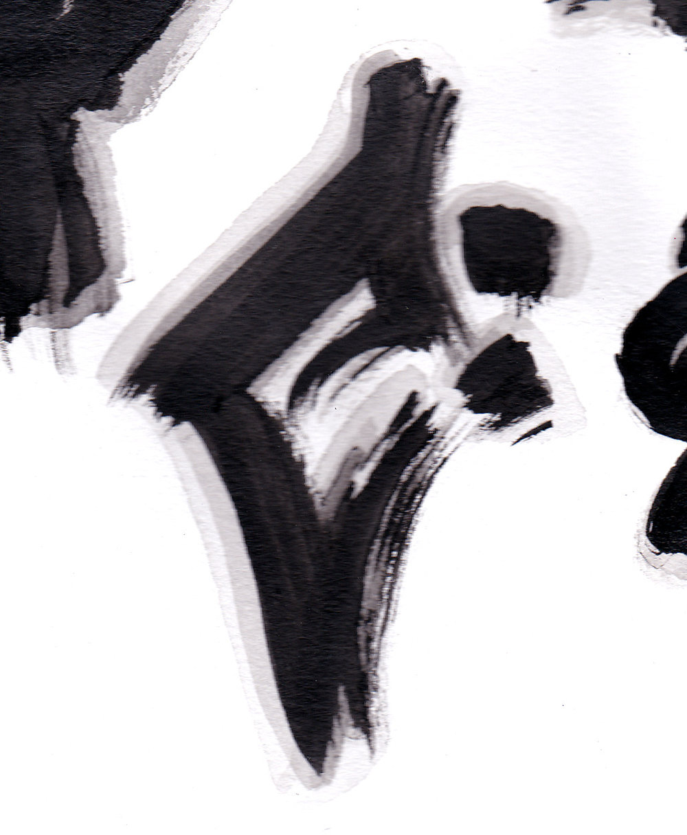 series1_concepttat7.jpg