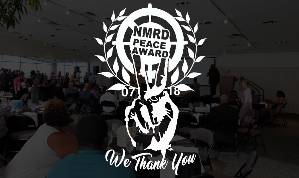 nmrd_awards_18