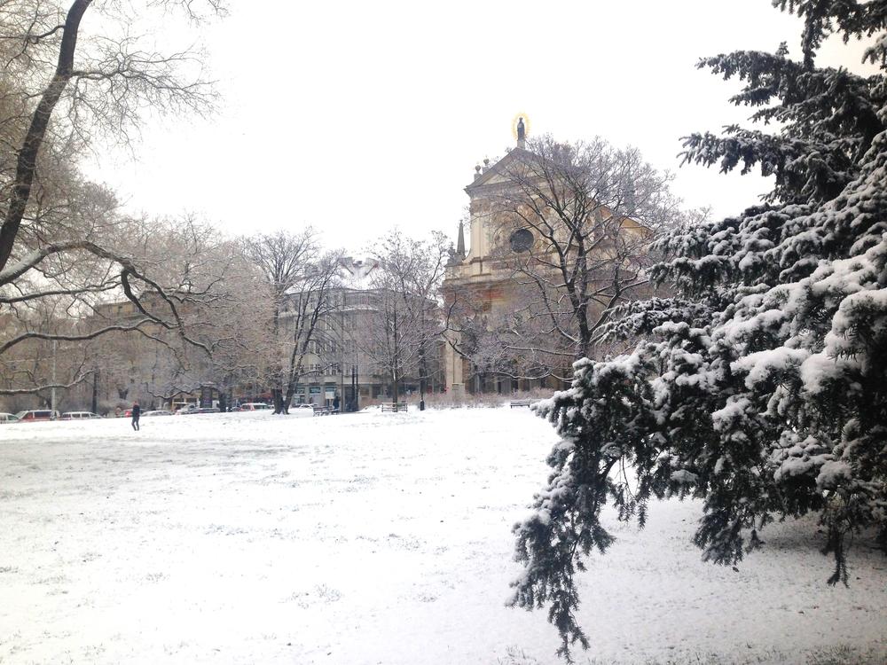 snowprague.jpg