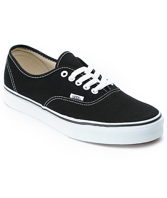 Vans-Authentic-Black-and-White-Skate-Shoes--Mens--_108346-front.jpg