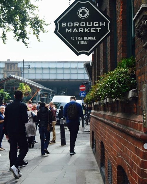 Borough+Market.jpeg