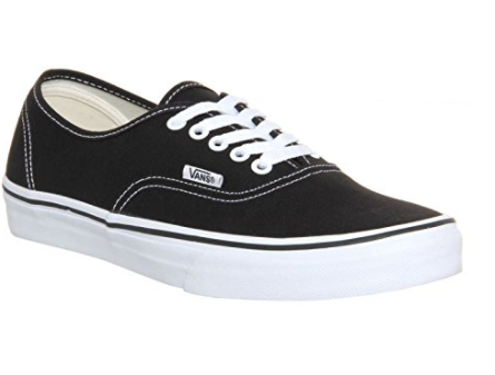 Vans Classic Sneakers *Perfect for walking!*