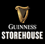 Guinness Storehouses