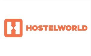 Hostelbookers-logo-design-lucky-generals-2.jpg