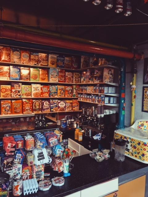 CerealKillerCafe.jpg