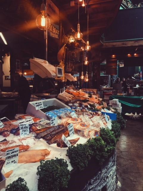 BoroughMarket4.jpg