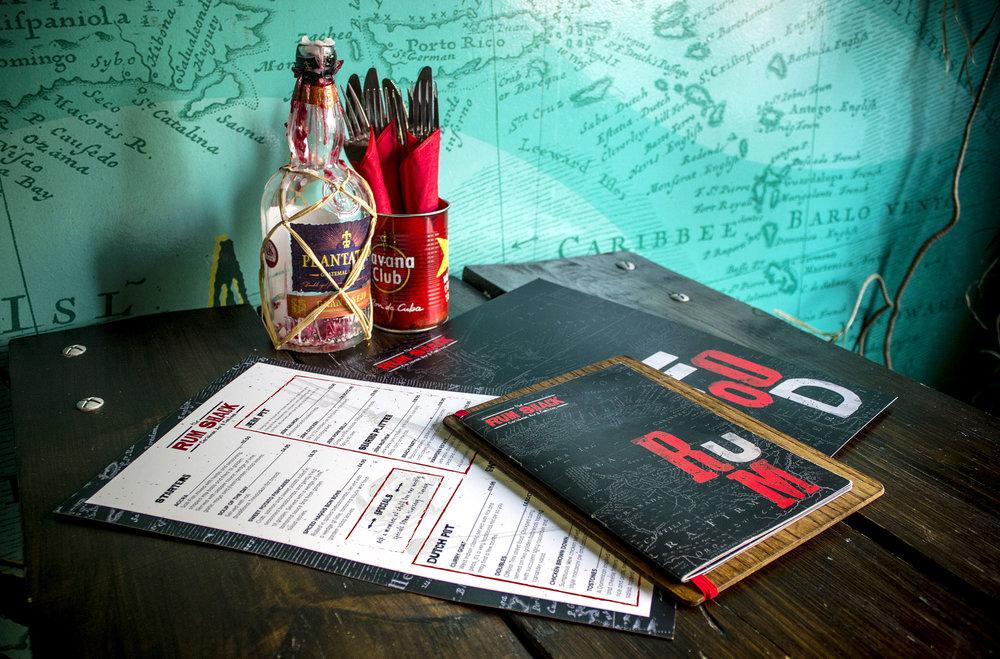 rum-shack-menu.jpg