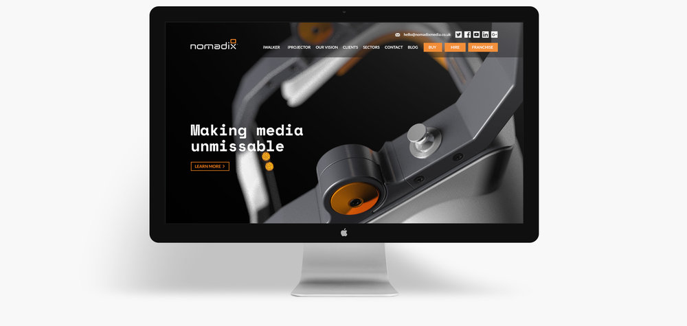 nomadic-mac-mock.jpg