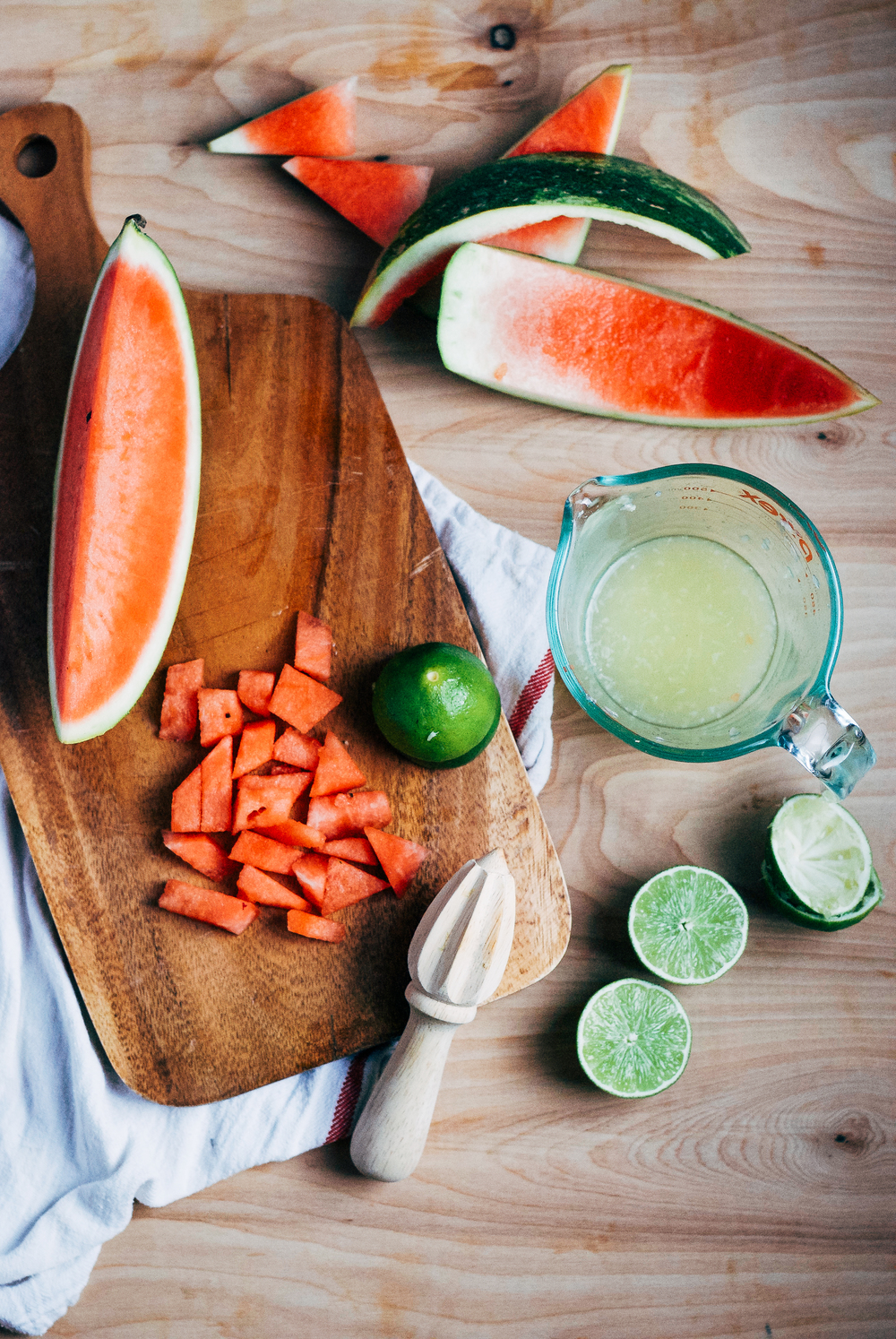 watermelon-coolers-with-ginger-and-lime05.jpg